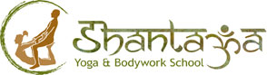Shantaya Yoga & Bodywork School