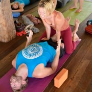 Shantaya_Yoga_Immersion_Chiang_Mai_13
