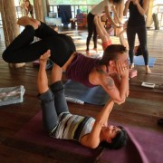 Shantaya_Yoga_Immersion_Chiang_Mai_14