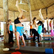 Shantaya_Yoga_Immersion_Chiang_Mai_5