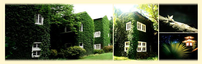exterior-lodging